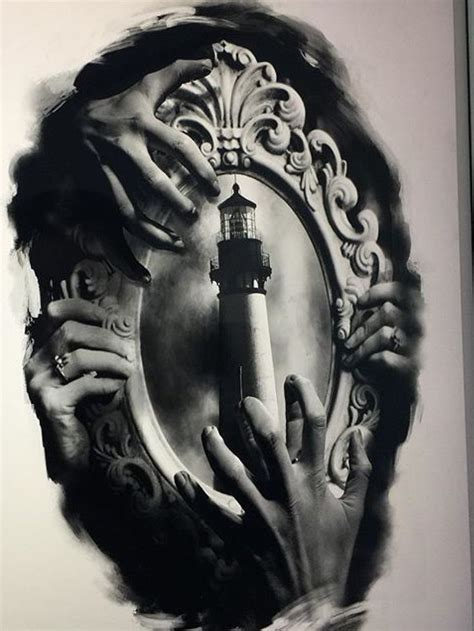 tattoo black and gray designs 660 best flash images on designs