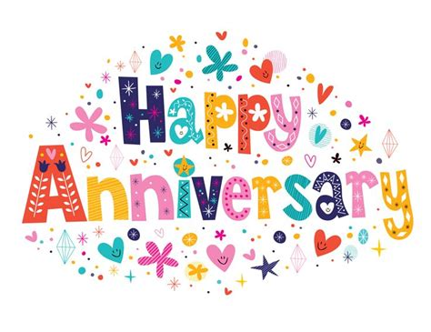 Wedding Anniversary Greetings Email by Animated Happy Anniversary Clip Free