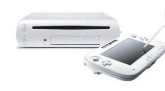 Wii u error code 150 2031 myideasbedroom com click for details error