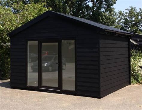Steel Sheds Northern Ireland by Modular Offices Steel Sheds Steel Garages Northern Ireland