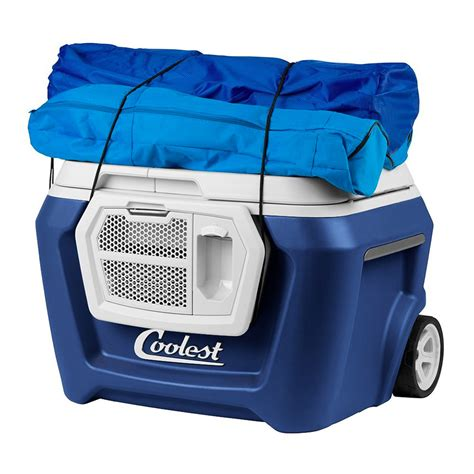 Coolest Giveaways - giveaway the coolest cooler the awesomer