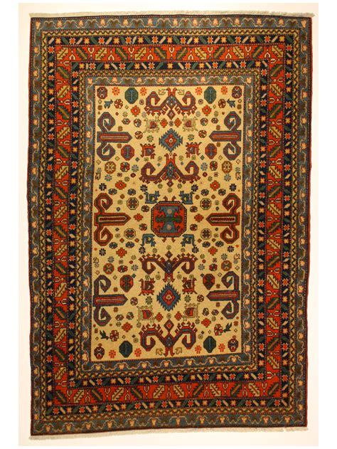 tappeti kilim antichi tappeti kilim antichi idee per il design della casa