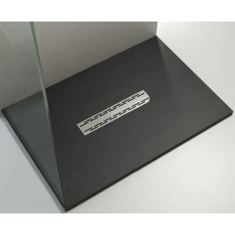 piatto doccia 60x90 ideal standard piatto doccia in mineral marmo con piletta di scarico a filo