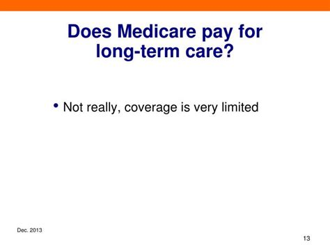 does medicare cover nursing home care 28 images does