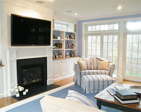 cape cod homes interior design cape cod builder and designer barnstable harbor builders
