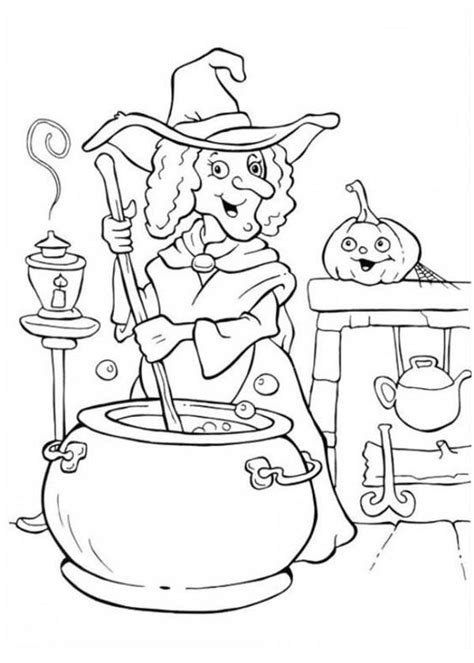 halloween coloring pages free download halloween coloring pages free to download http