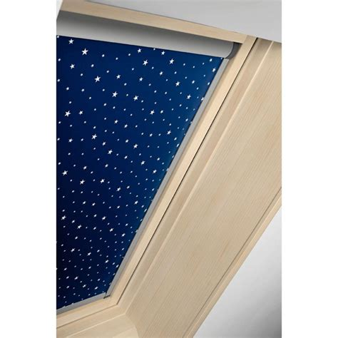 cortinas oscurecimiento cortina de oscurecimiento total decor para ventana roto roto