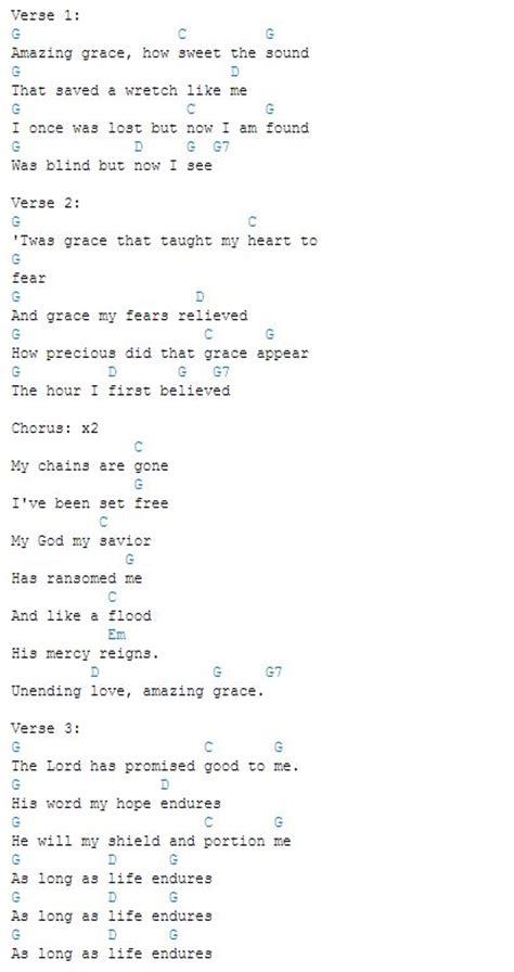 pattern mode citybeat lyrics 95 fantastiche immagini su a c music guitar stuff su