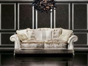 luxury italain sofa mondital furniture stores