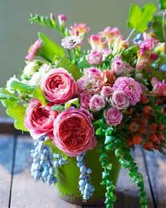 Gorgeous Flower Arrangements by 25 Best Ideas About Beautiful Flower Arrangements On