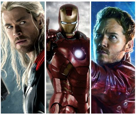 marvel film watch order marvel movies timeline here s the order to watch every