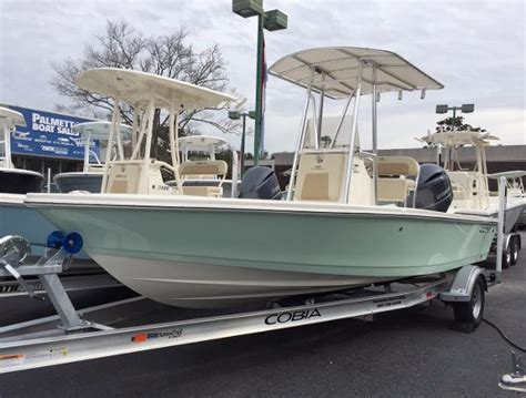 cobia boats in charleston sc 2017 cobia 21 bay 2017 dinli cobia motorcycle in