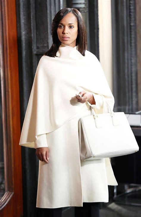 Gamis Zayra Dress Original Aiisha 9 looks that prove pope has the best coat on