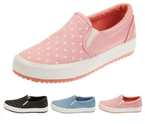 casual shoes for 20 womens shoes boots