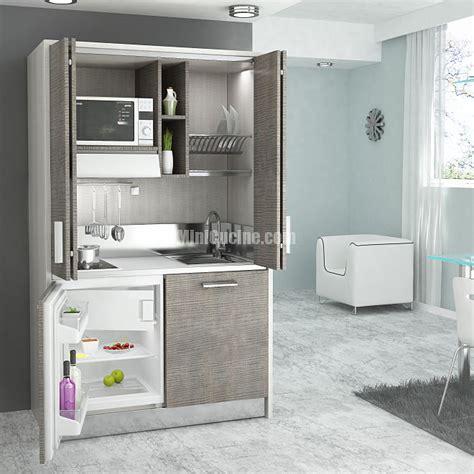 cucine armadio prezzi cucine a scomparsa monoblocco minicucine