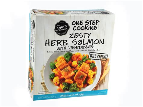 cooking light meal kits 10 healthiest foods at walmart 10 cooking light