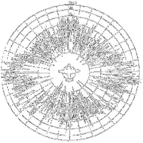 Radar Cross Section by Radar Basics Radar Cross Section