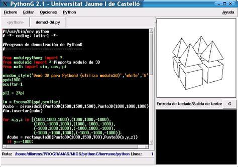 hacking con python la guã a completa para principiantes de aprendizaje de hacking ã tico con python junto con ejemplos prã cticos edition books unas gu 237 as recomendables para empezar a programar en