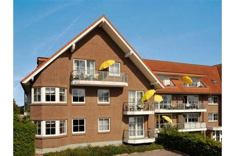 haus 4 jahreszeiten ferienwohnung in gr 246 mitz mieten - Haus 4 Jahreszeiten