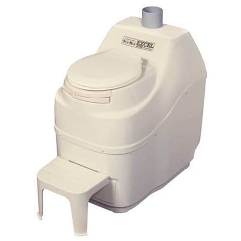 best composting toilet 2014 review sun mar excel composting toilet rate my toilet