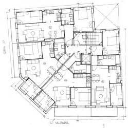 Simpsons House Floor Plan planos arquitectonicos fotos presupuesto e imagenes
