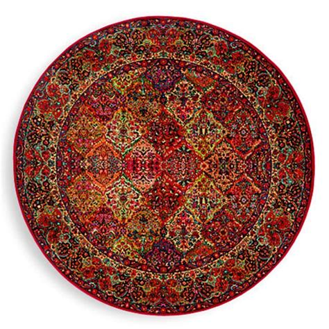 Pin By May Eason On Oriental Rugs Pinterest Nfm Area Rugs
