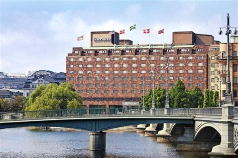 stockholm the best of stockholm for stay travel books sheraton stockholm hotel sweden hotel reviews