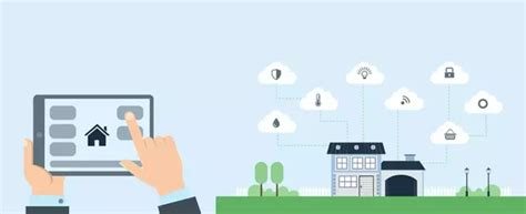 cheap smart home products who provides smart home solutions that are cheap and have