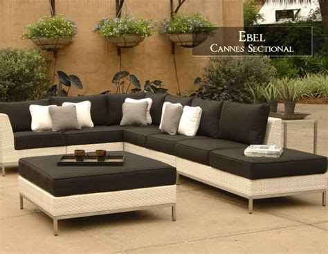 Outdoor Patio Furniture Cheap The Patio Place Outdoor Furniture Umbrellas Wicker In Fresno California