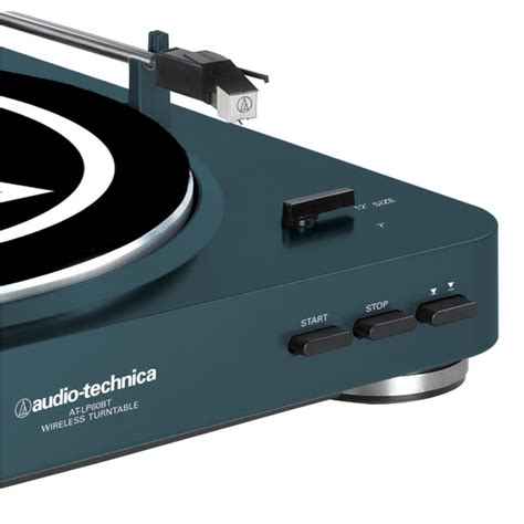 Sale Audio Technica At Lp60 Fully Automatic Belt Drive Stereo Turntab audio technica at lp60 bt fully automatic wireless belt