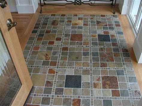 Entrance Tile Ideas 26 Best Images About Entry Way On Floor Tile