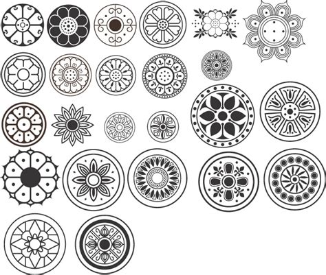 korea pattern ai 한국전통문양 google 검색 korea pinterest korea patterns