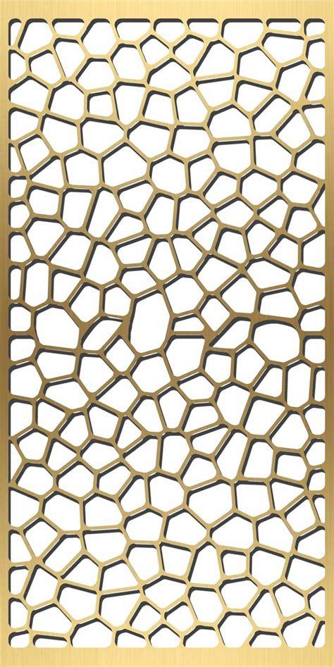 islamic jali pattern faya mashrabiya mashrabiya screen mashrabiya divider