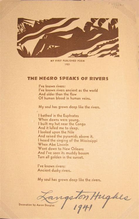 langston hughes biography for students 17 best images about poetry langston hughes on pinterest