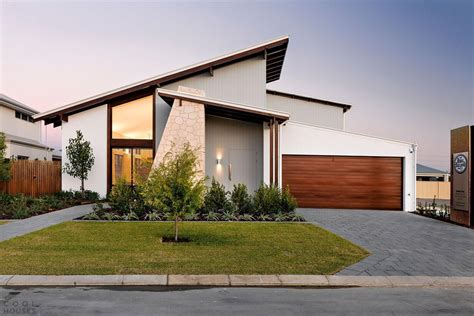 Best Home Interior Design Websites by Gray Concrete Brick Driveway Design Towards The Garage