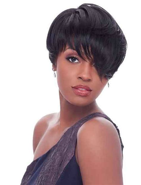 short hairstyles for black women 2017 short hairstyles for black women 67 best models 2016