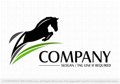 design logo horse logo search black horse logos