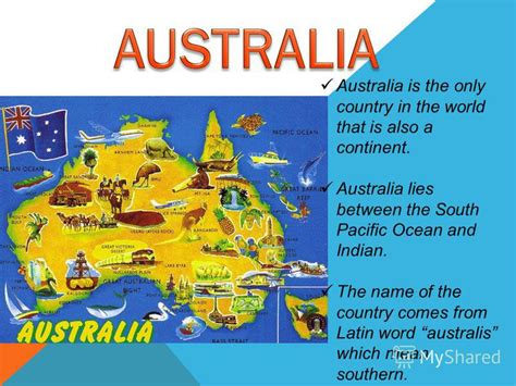 Search In Australia By Name The Name Australia Choice Image Diagram Writing Sle And Guide