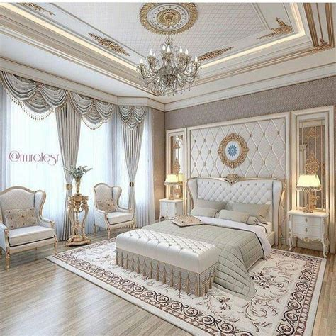 best bedrooms images 6154 best elegant bedroom images on pinterest bedrooms for