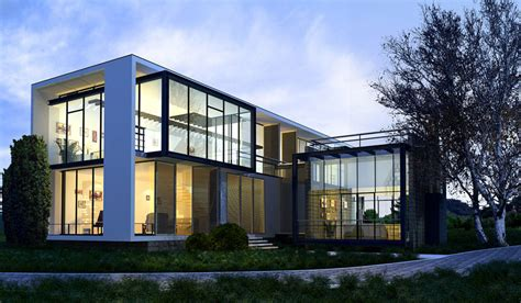 modern house architect modern house architecture styles architectural styles of