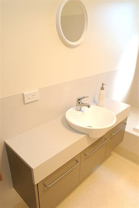 bathroom supplies tasmania custom bathrooms tasmania crescon joinery pty ltd