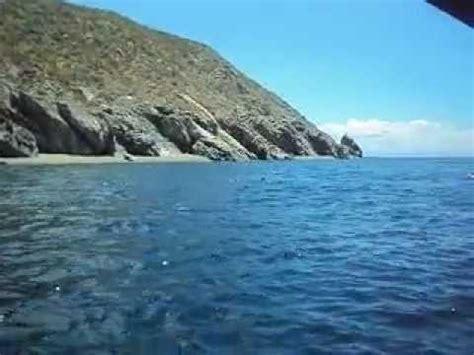 la isla de alice la isla de alice epub fiuxy seotoolnet com