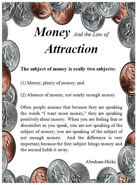 god money and power 365 quotes on developing your relationship with god to financial freedom and understanding power books 25 best ideas about attract money on