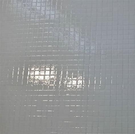 peinture laqu馥 cuisine peinture pour carrelage cuisine salle de bain laque