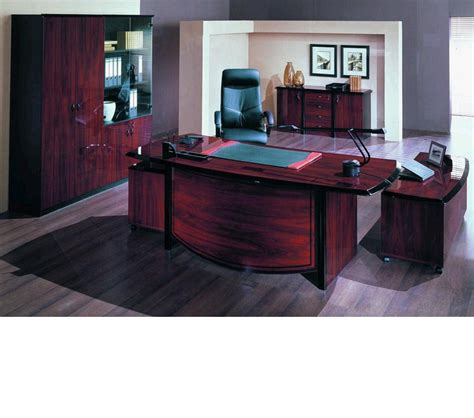 modern italian office furniture dreamfurniture kompass italian modern office furniture
