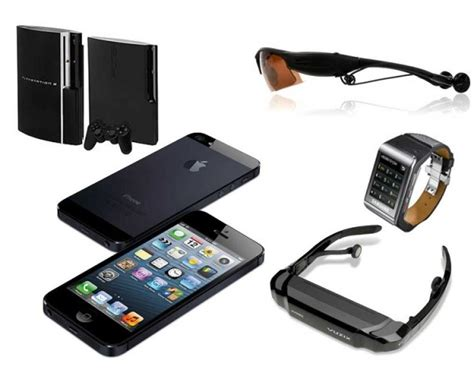 gadgets for top 10 gadgets for men ten best gadgets for guys