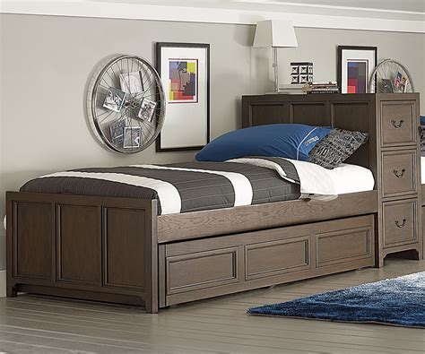 full trundle bed full size trundle bed with storage modern storage twin