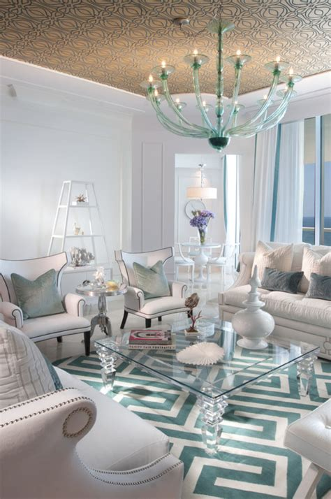 south floridian getaway inspired by