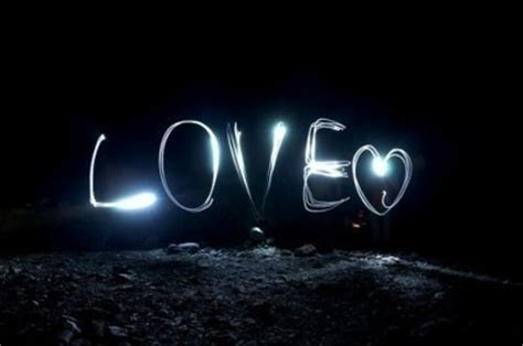 awesome lights awesome light light graffiti love photography image