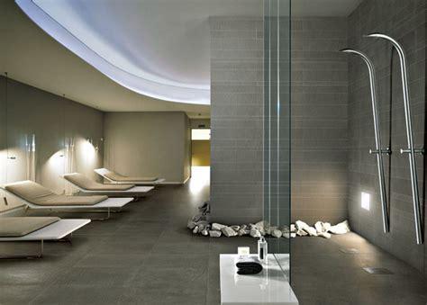 Modern Bathroom Tile Floor Bathroom Tile Modern Bathroom Other Metro By